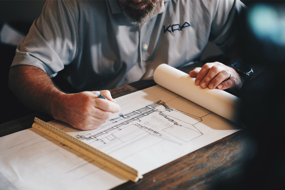 Final touches on $25,000 HomeBuilder scheme announced