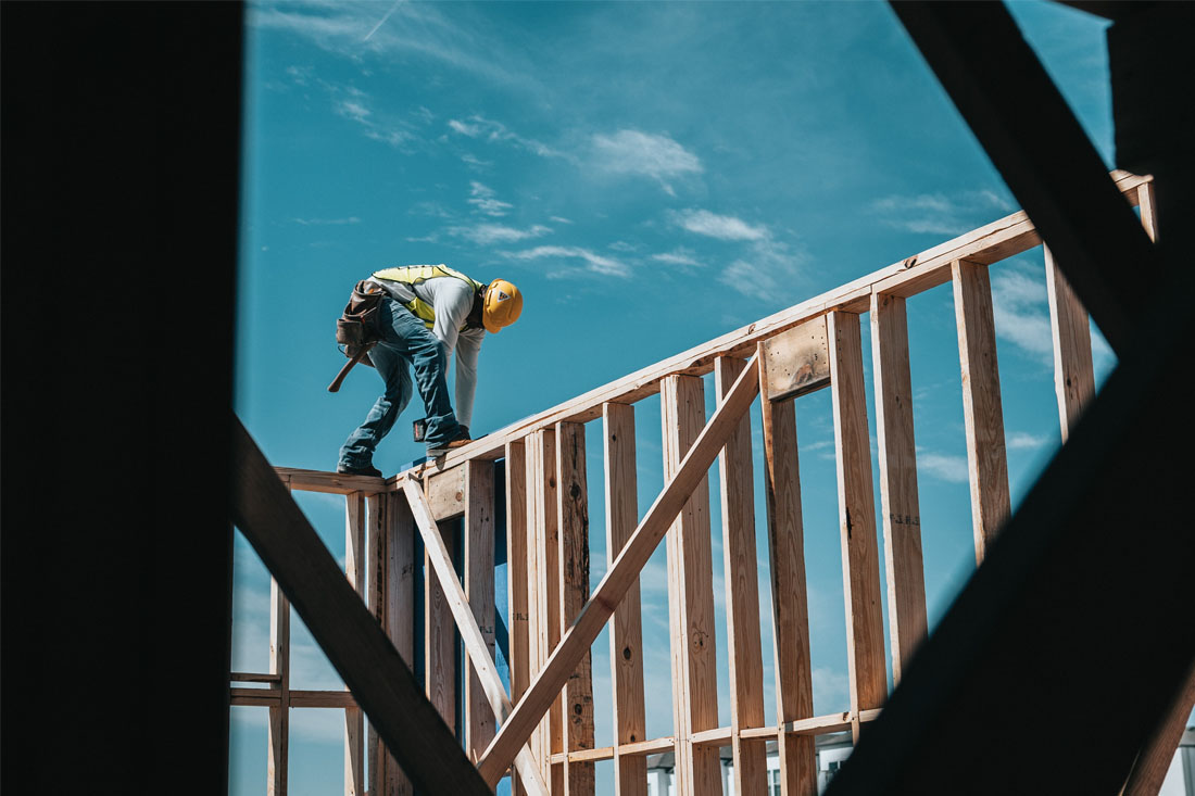 HomeBuilder extension gives applicants extra 12 months to start building